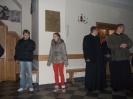 Czuwanie młodzieży Augustowa - 12.10.2012