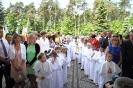 I Komunia Święta - 27.05.2012