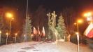 II rocznica Katastrofy Smoleńskiej