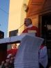 Odpust Podwyższenia Krzyża 14.09.2011