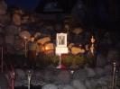 Rocznica Tragedii Smoleńskiej