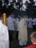 Triduum Paschalne 2010 Wielka Sobota