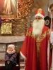 Św. Mikołaj w Parafii Jana Chrzciciela 2015